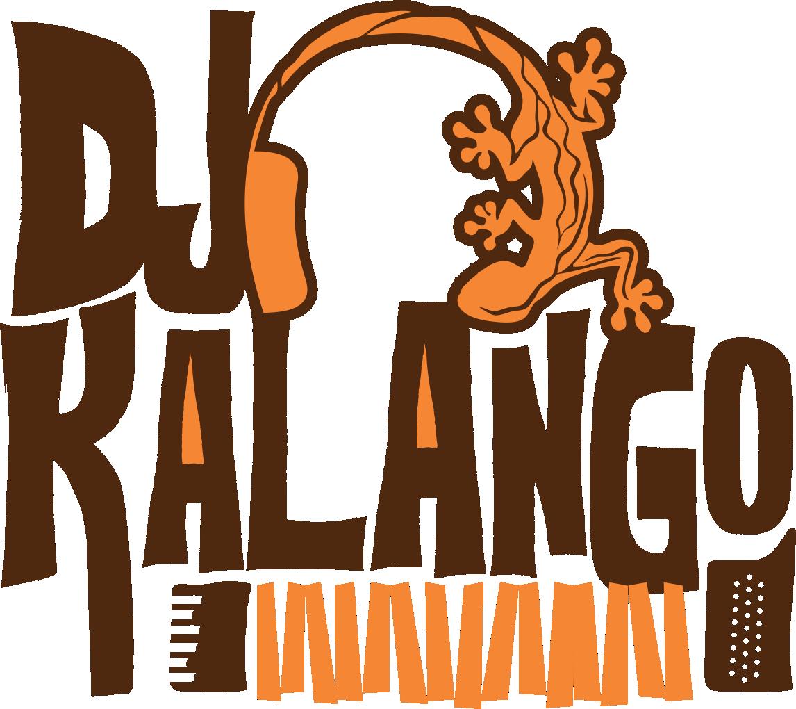 DJ Kalango